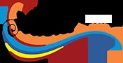Villa Vilola Logo